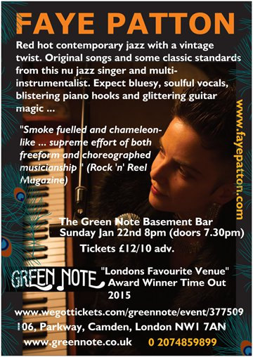 def-22nd-jan-green-note